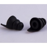 Black Eartip