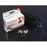 ProGuard Motorcycle Plugs