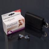 Proguard Custom Eartip Sleeves for Earphones